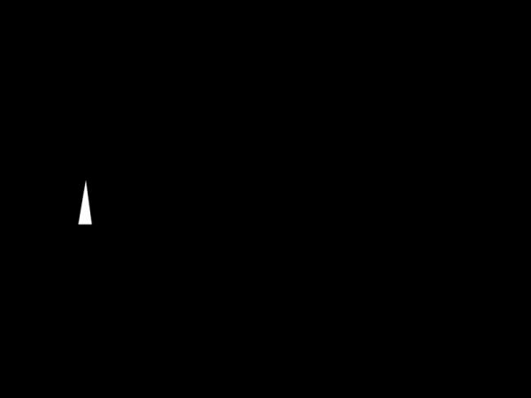 adam-eve-inc-logo