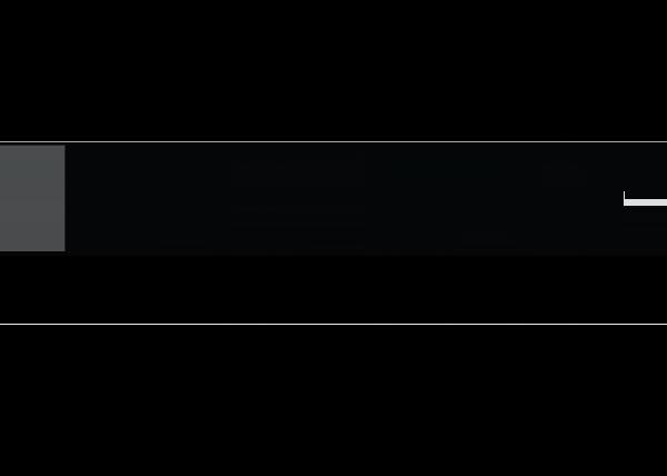 lelo-logo_1
